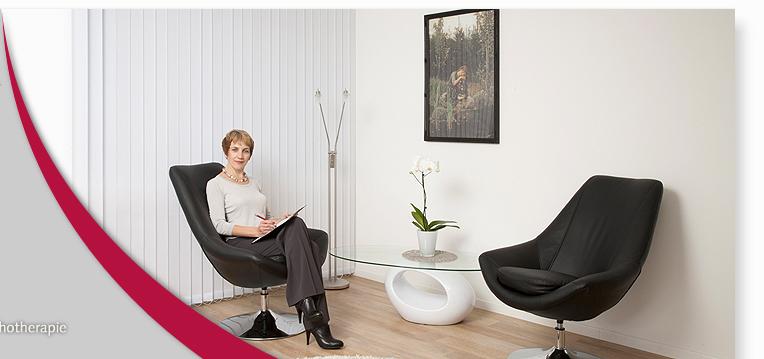systemische paartherapie paar und familienberatung tamara. Black Bedroom Furniture Sets. Home Design Ideas